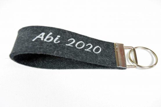 Filzanhaenger_abi_2020_grau
