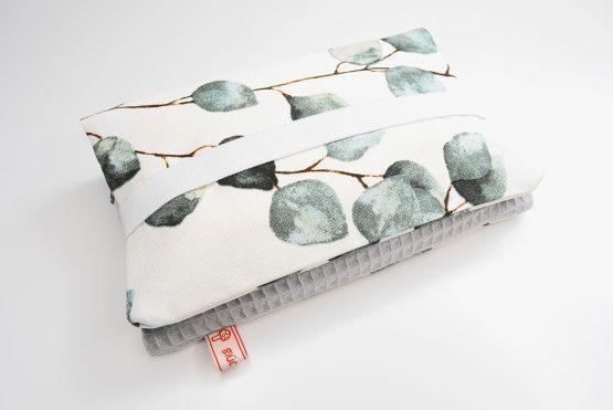 Windeltasche Eukalyptus 3